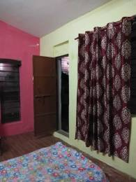 250 sqft, 1 bhk Villa in Builder Project Meerapur, Allahabad at Rs. 8000
