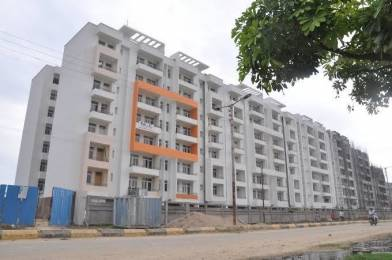1200 sqft, 2 bhk Apartment in Builder Project Rajrooppur, Allahabad at Rs. 9000
