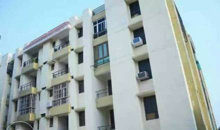 1100 sqft, 2 bhk Apartment in Builder Project Sulem Sarai, Allahabad at Rs. 12000