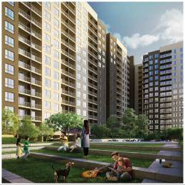 906 sqft, 2 bhk Apartment in PS The 102 Joka, Kolkata at Rs. 29.4420 Lacs