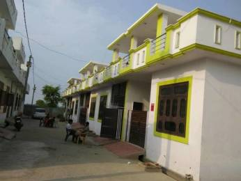 800 sqft, 2 bhk IndependentHouse in Vasundhara Home Jankipuram, Lucknow at Rs. 29.6000 Lacs