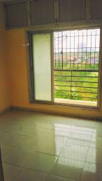 500 sqft, 1 bhk Apartment in Rashmi Star City Naigaon East, Mumbai at Rs. 6000