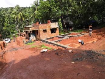 1000 sqft, 3 bhk Villa in Builder La Verna Moozhikkal Parambil Bazar Road, Kozhikode at Rs. 38.0000 Lacs