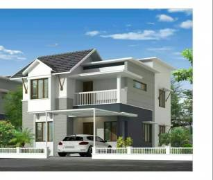 1600 sqft, 4 bhk IndependentHouse in Builder Project Chelavoor, Kozhikode at Rs. 70.0000 Lacs