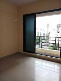 1100 sqft, 2 bhk Apartment in Builder Shri chintamani society nerul west, Mumbai at Rs. 85.0000 Lacs