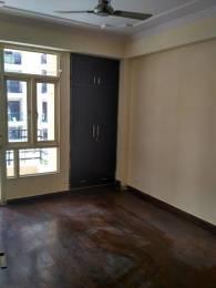 1270 sqft, 2 bhk Apartment in Crossings Infra Crossing Republik, Ghaziabad at Rs. 8500