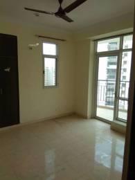 1250 sqft, 2 bhk Apartment in Ajnara Gen X Crossing Republik, Ghaziabad at Rs. 7000
