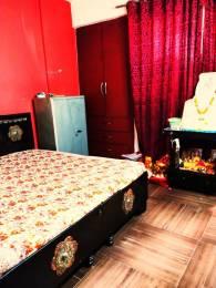 1680 sqft, 3 bhk Apartment in Proview Laboni Crossing Republik, Ghaziabad at Rs. 16000