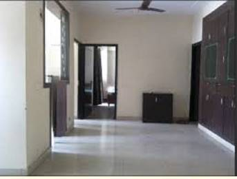1700 sqft, 3 bhk Apartment in Crossings GH7 Crossings Republik Vijay Nagar, Ghaziabad at Rs. 10000