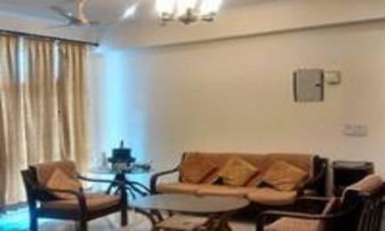1690 sqft, 3 bhk Apartment in Arihant Ambience Crossing Republik, Ghaziabad at Rs. 9500