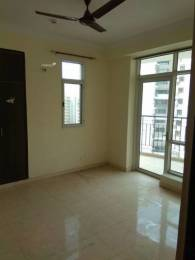 1050 sqft, 2 bhk Apartment in Saviour Iris Crossing Republik, Ghaziabad at Rs. 7500