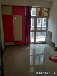 1250 sqft, 2 bhk Apartment in Ajnara Gen X Crossing Republik, Ghaziabad at Rs. 35.0000 Lacs