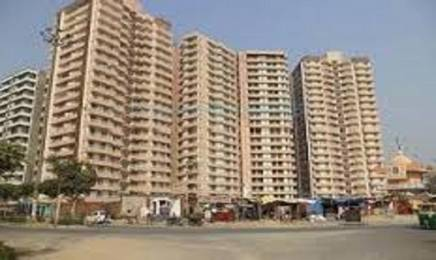 1715 sqft, 3 bhk Apartment in ASGI ASG Apple 7 Crossing Republik, Ghaziabad at Rs. 9000