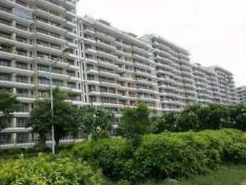 1264 sqft, 2 bhk Apartment in Builder Project Kundli, Sonepat at Rs. 6500