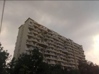 925 sqft, 2 bhk Apartment in Aditya Green Zone Baner, Pune at Rs. 65.0000 Lacs