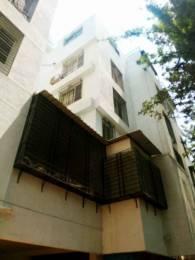 2600 sqft, 3 bhk Apartment in Builder Akshay Vaibhav Baner Road, Pune at Rs. 50000
