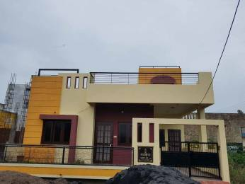 1450 sqft, 2 bhk IndependentHouse in Builder Project Sanwer Road, Ujjain at Rs. 13000