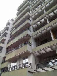 685 sqft, 1 bhk Apartment in Ankita Builders Daisy Gardens Ambarnath, Mumbai at Rs. 26.0000 Lacs