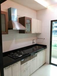 407 sqft, 1 bhk Apartment in Builder GBK Group Vishwajeet Paradise Ambernath west Mumbai Ambernath West, Mumbai at Rs. 17.6500 Lacs