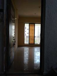 948 sqft, 2 bhk Apartment in Mehta Mehta Amrut Siddhi Titwala, Mumbai at Rs. 43.1000 Lacs