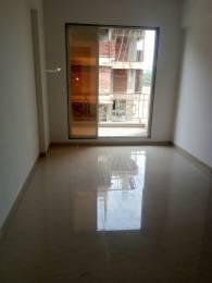 885 sqft, 2 bhk Apartment in Builder Haware lila angan Badlapur, Mumbai at Rs. 32.2000 Lacs