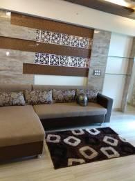 650 sqft, 1 bhk Apartment in Ganpati Residency Badlapur East, Mumbai at Rs. 19.1750 Lacs