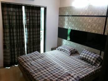 910 sqft, 2 bhk Apartment in Singh Sai Crystal Ambernath East, Mumbai at Rs. 35.0000 Lacs