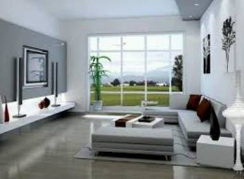 614 sqft, 1 bhk Apartment in Builder Haware lila angan Badlapur, Mumbai at Rs. 23.1000 Lacs