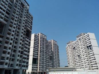 450 sqft, 1 bhk Apartment in Laxmi The Woods Ambernath West, Mumbai at Rs. 15.5000 Lacs
