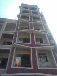 415 sqft, 1 bhk Apartment in Builder dombivali properti Dombivali, Mumbai at Rs. 24.5000 Lacs