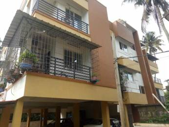 1000 sqft, 2 bhk Apartment in Builder Project Vytilla, Kochi at Rs. 45.0000 Lacs