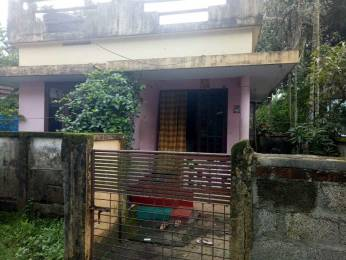 650 sqft, 2 bhk IndependentHouse in Builder Project Puthiyakavu, Kochi at Rs. 23.0000 Lacs