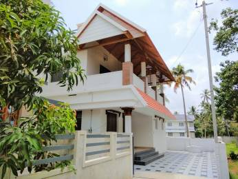 2000 sqft, 3 bhk IndependentHouse in Builder Project Chittoor Road, Kochi at Rs. 80.0000 Lacs