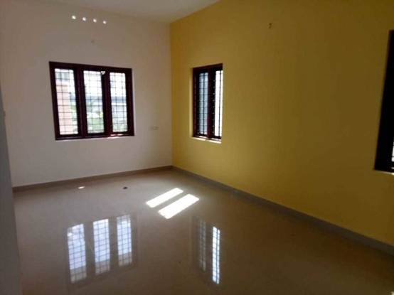 1550 sqft, 3 bhk IndependentHouse in Builder Project Kangarappady, Kochi at Rs. 55.0000 Lacs