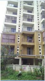 1200 sqft, 2 bhk Apartment in Builder Project Thrikkakara, Kochi at Rs. 50.0000 Lacs