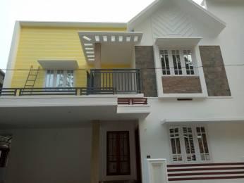 1560 sqft, 3 bhk Villa in Builder Project Kakkanad, Kochi at Rs. 65.0000 Lacs