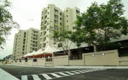 1156 sqft, 3 bhk Apartment in Builder Project Thengode Edachira Road, Kochi at Rs. 50.0000 Lacs