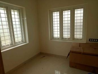1300 sqft, 2 bhk Apartment in Builder Project Padamughal, Kochi at Rs. 14000