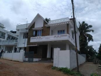 2480 sqft, 4 bhk Villa in Builder Project Kangarappady, Kochi at Rs. 98.0000 Lacs