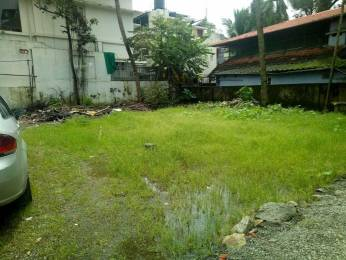 3484 sqft, Plot in Builder Project vyttila, Kochi at Rs. 1.2000 Cr