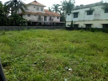 4130 sqft, Plot in Builder Project Chilavannur, Kochi at Rs. 1.2328 Cr