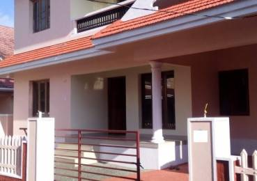 1760 sqft, 3 bhk Villa in Builder Project Thripunithura, Kochi at Rs. 65.0000 Lacs