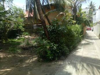 2831 sqft, Plot in Builder Project vyttila, Kochi at Rs. 91.0000 Lacs