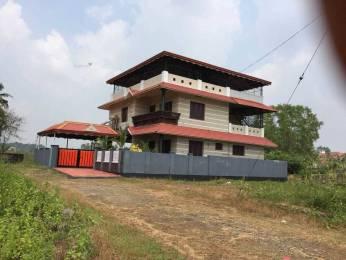 2700 sqft, 4 bhk Villa in Builder Project Athani Mundapalam Road, Kochi at Rs. 95.0000 Lacs