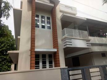 1500 sqft, 3 bhk IndependentHouse in Builder Project Thripunithura, Kochi at Rs. 65.0000 Lacs