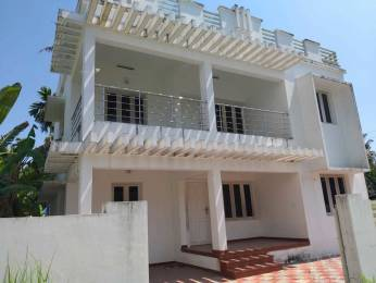 1700 sqft, 3 bhk IndependentHouse in Builder Project Kalamassery, Kochi at Rs. 65.0000 Lacs