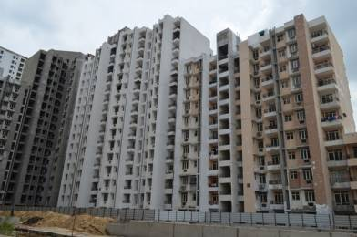 1220 sqft, 2 bhk Apartment in Today Homes Kings Park Omega, Greater Noida at Rs. 40.0000 Lacs