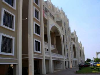 1375 sqft, 2 bhk Apartment in Mainland Camelot Royale Viman Nagar, Pune at Rs. 28000