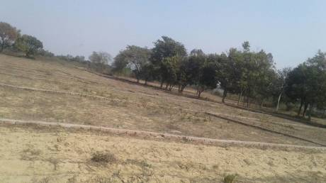1000 sqft, Plot in Builder Project Lucknow Varanasi Road, Lucknow at Rs. 4.5100 Lacs