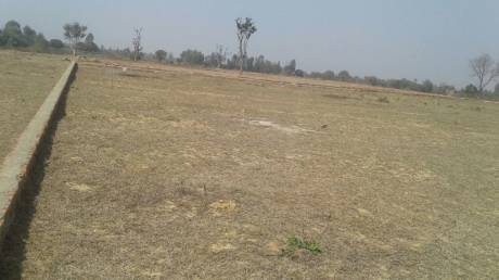 800 sqft, Plot in Builder Project Lucknow Varanasi Road, Lucknow at Rs. 3.6000 Lacs